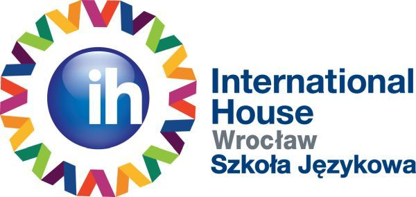 Logo International House